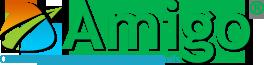Mẫu website Tour Du Lịch Việt – 1 sản phẩm của Topweb
